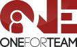 Oneforteam Logo